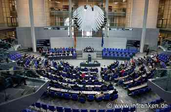 """""""Eher befremdet als erfreut"""": Tausende Mitarbeiter des Bundestags bekommen Corona-Bonus"""