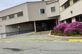Cole Harbour teacher to contest sex charges involving girl - TheChronicleHerald.ca
