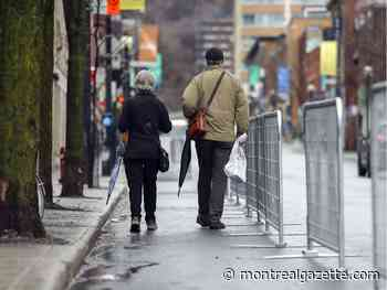 Ombudsman saw more than 300 complaints about bike paths, pedestrian streets