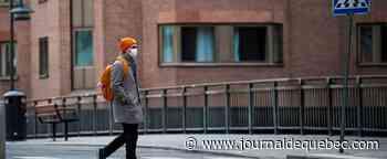 COVID-19 : la Suède referme des écoles face à une deuxième vague au plus haut