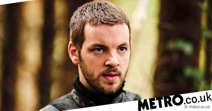Game Of Thrones star 'jealous' of how co-stars died after being killed off in season two