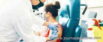 Vaccination: L'opposition demande un plan d'ici deux semaines
