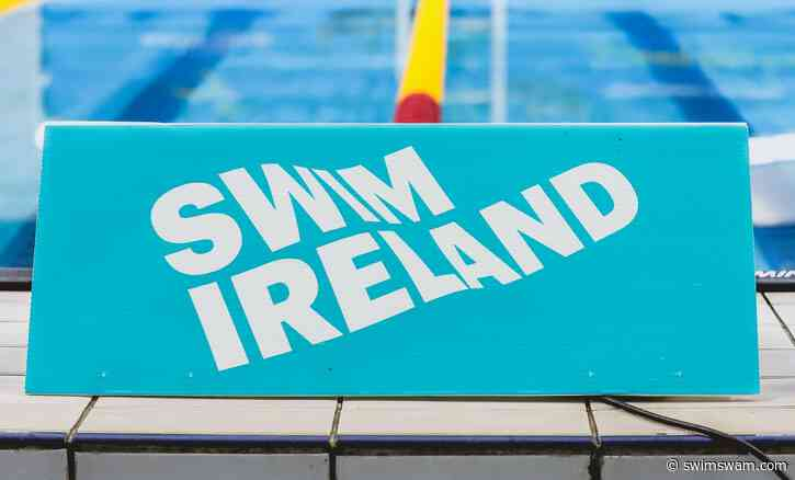 2020 Irish National Winter C'ships Now Limited To Just 'Elite'