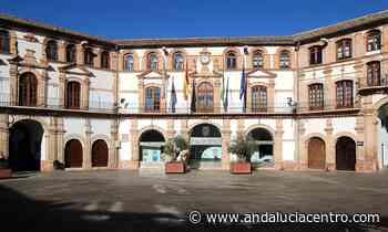 """Archidona lanzará """"Bonos Navideños"""" para incentivar las compras en los negocios locales - Cadena SER Andalucía Centro"""