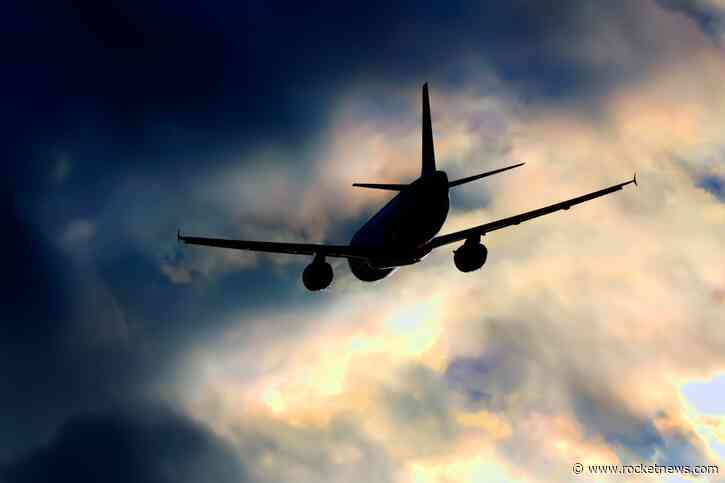 LUV: 3 Top Airline Stocks to Buy for a Post Pandemic-World – StockNews.com