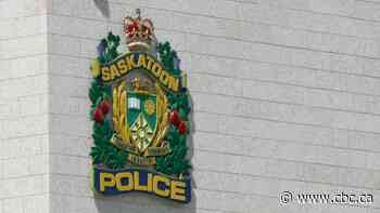 Saskatoon police advocate for hiring new personnel during city council budget talks