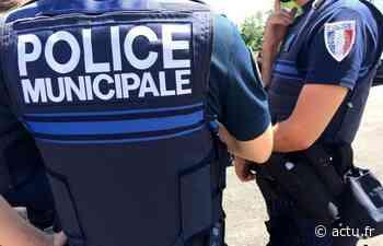 Un appel à la vigilance lancé à Linas après le signalement d'un véhicule suspect vu près de l'école - actu.fr