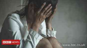 Call for free legal help to protect rape victims' data