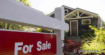 Demand for Okanagan residential sales still strong