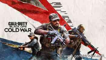 Upcoming Call of Duty Endowment Bowl stars US and UK military esports teams raising money for veteran employment