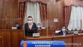 San Giovanni La Punta, l'assessore Iraci si dimette da consigliere comunale - CataniaToday