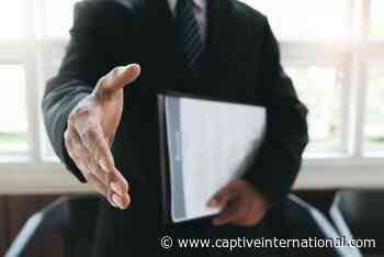 KeyState Captive Management hires Pamela Cote as a senior relationship manager - Captive International
