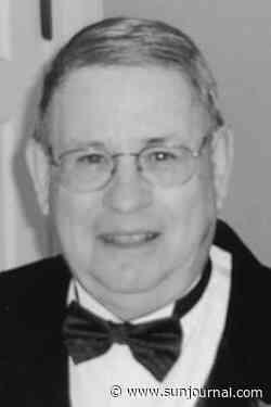 Obituary: Roger Emile Cote | Lewiston Sun Journal - The Bethel Citizen