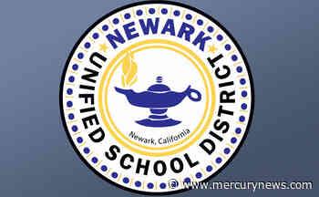 Newark school district settles public records legal battle for $200,000 - The Mercury News