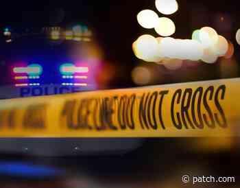 Newark Man, 27, Killed In Midnight Shooting: Prosecutor - Patch.com