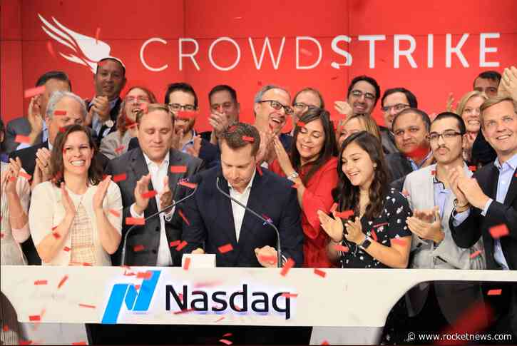 Stocks making the biggest moves midday: Crowdstrike, Tesla, Snowflake, Boeing & more – CNBC