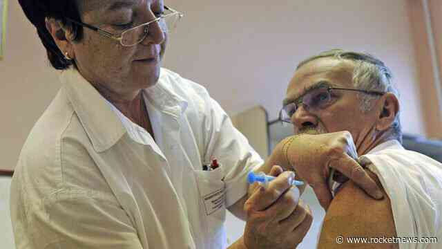 Coronavirus Vaccine Stocks: How Pfizer, Moderna And Others Will Innoculate The World – Investor's Business Daily