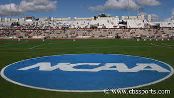 College sports watchdog believes FBS college football teams should break away from NCAA