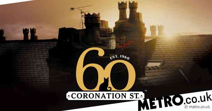 Coronation Street boss reveals huge anniversary stunt was ditched