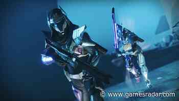Destiny 2 Prophecy dungeon will return next week alongside the big next-gen update