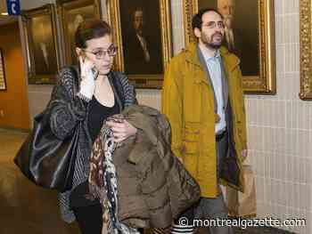 Judge rejects Hasidic couple's case in trial over inadequate education