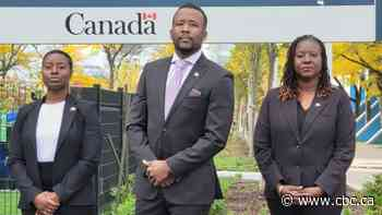 Black civil servants allege discrimination in proposed class-action lawsuit against Ottawa