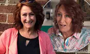 Home and Away's Lynne McGranger defends the 'boring' season finale