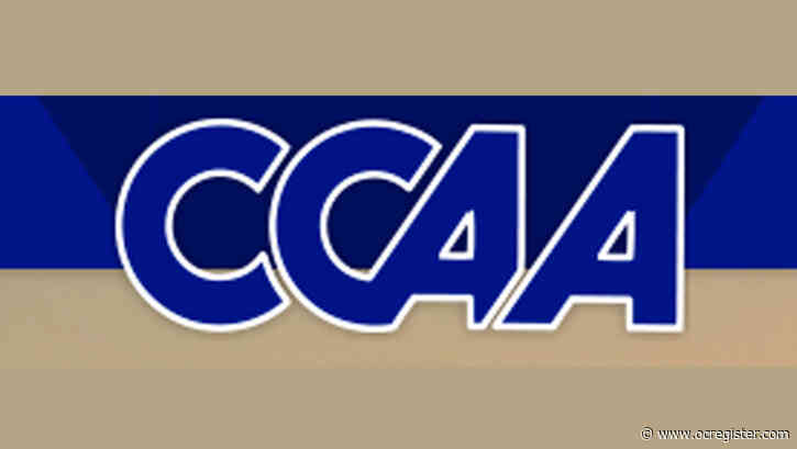 CCAA cancels all sports for 2020-21 school year because of COVID-19 issues