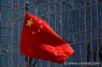 U.S. Actions Against China Shifting Ties to 'Dangerous Path' - China Daily