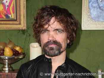 Game of Thrones-Liebling - Peter Dinklage wird zum Toxic Avenger - Stuttgarter Nachrichten