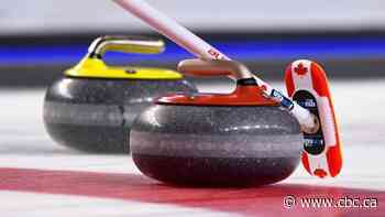 2 Grand Slam events added to curling bubble at Canada Olympic Park in Calgary