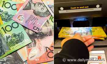 Plan to ban cash payments over $10,000 is scrapped