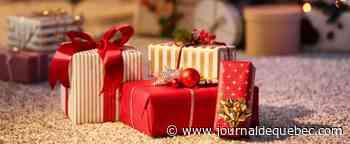 Recréer quand même la magie de Noël