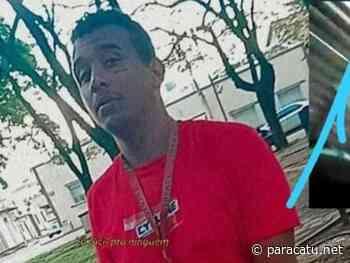 Homem é morto a tiros em emboscada no NS de Fatima em Paracatu - Notícias - paracatu.net