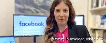 Facebook doit rembourser des annonceurs pour des erreurs