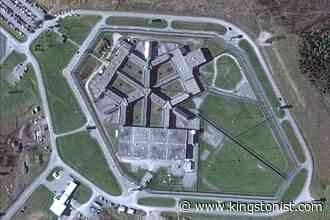 CSC reports inmate death at Millhaven Regional Treatment Centre - Kingstonist