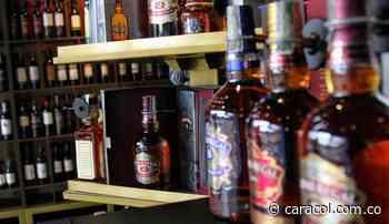 En crisis económica propietarios de establecimientos nocturnos de Duitama - Caracol Radio