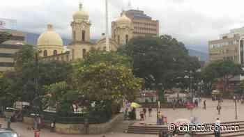 Duitama expide medidas de protección para el mes de diciembre - Caracol Radio