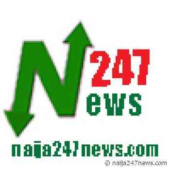 Mala-Buni inaugurates N2.6bn Potiskum modern market project - Naija247news