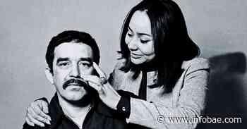 Así fue el emotivo homenaje a Mercedes Barcha en el Festival Gabo - infobae