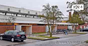 Defizit im Haushalt 2021: Einige Projekte stehen in Kronshagen zur Debatte - Kieler Nachrichten