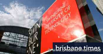 Swinburne looks to cut all foreign language studies as pandemic bites