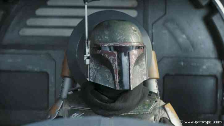 "The Mandalorian: 12 Things You Might Have Missed In Season 2, Episode 6, ""The Tragedy"""