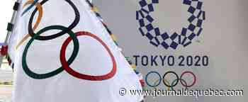 JO de Tokyo: Les organisateurs annoncent un surcoût de 2,1 milliards d'euros