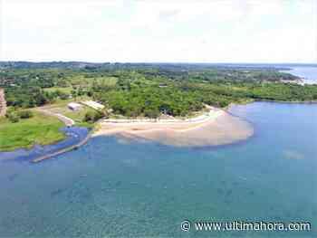 San Juan del Paraná se apresta para ser atractivo turístico de Itapúa - ÚltimaHora.com