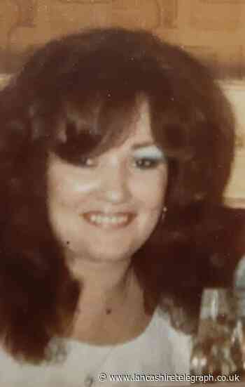 Tributes paid to 'loving family woman' Eileen