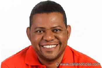 Dr Arismário eleito prefeito de Santaluz está internado por conta da Covid-19 - Calila Notícias