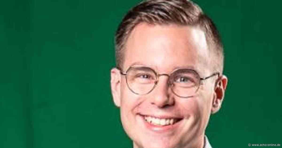 Karsten Will führt SPD-Liste in Bischofsheim - Echo Online