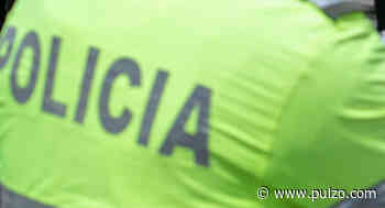 Policía muerto en Guataquí, Cundinamarca - Pulzo.com