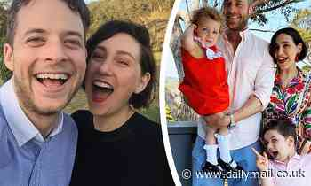 Zoë Foster Blake and husband Hamish Blake moving family from Sydney to Melbourne